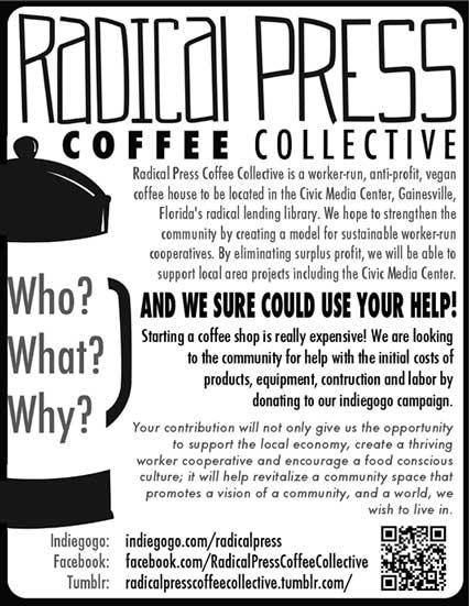 Rad-Press