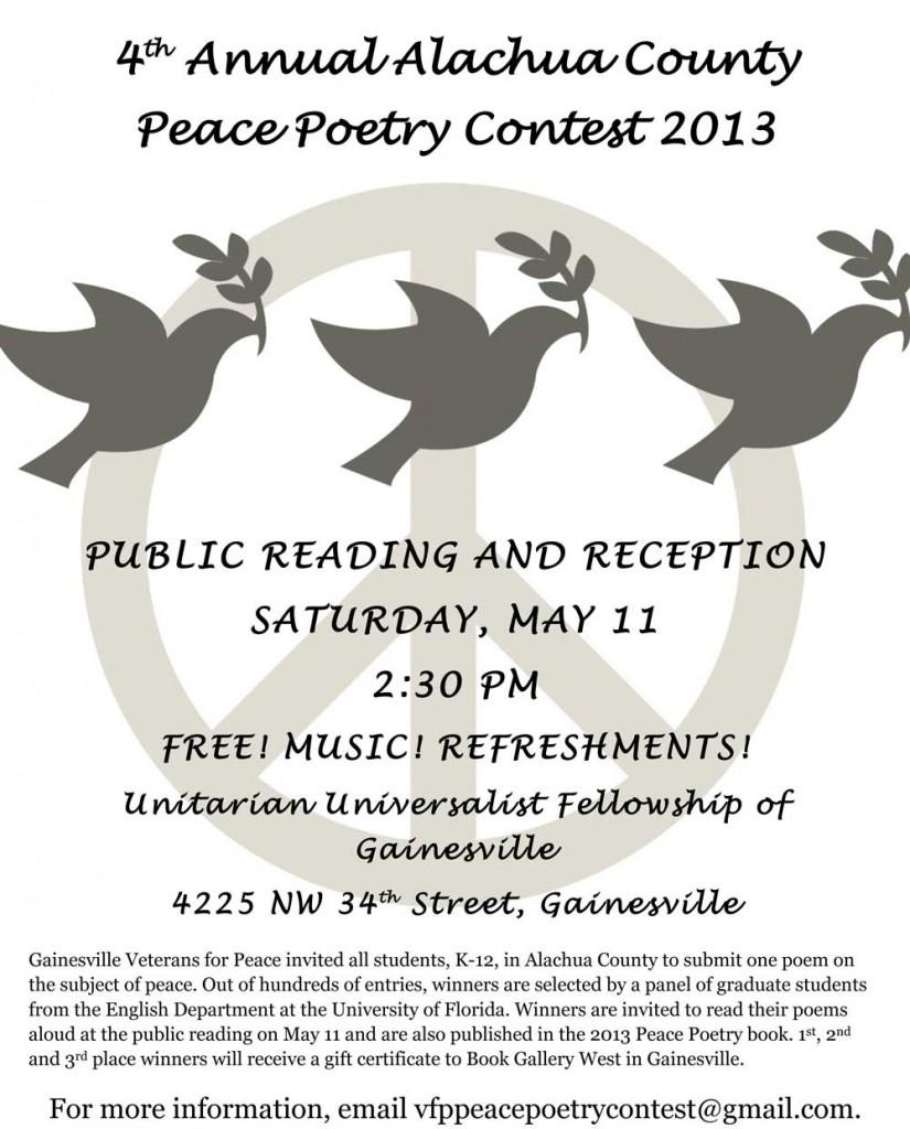 Peace-Poetry-Reading-2013-FLIER