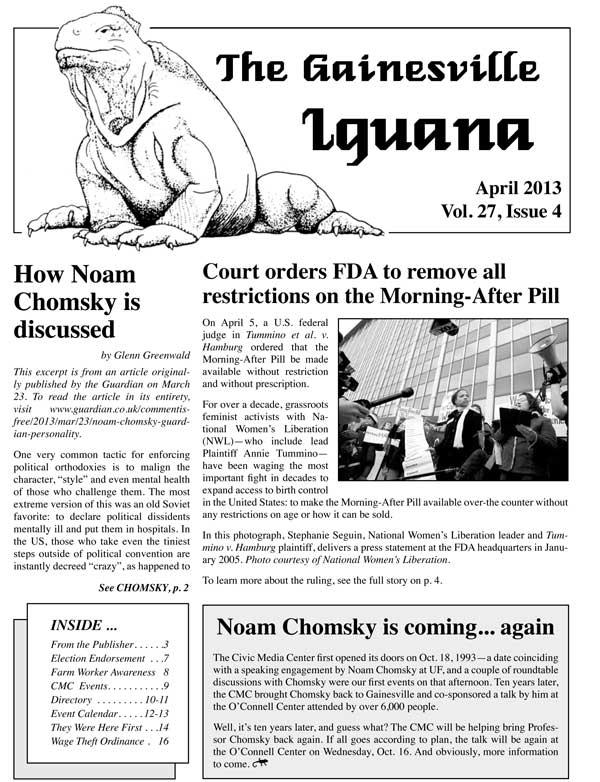 april-2013-iguana-web-cover