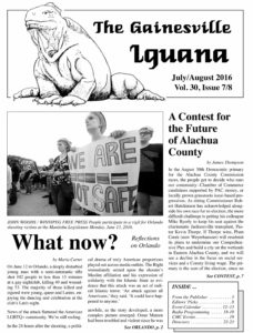 Iguana 2016 july-august web cover